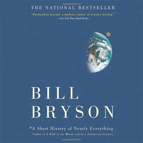 A History Of Nearly Everything By Bill Bryson Ebook a history of nearly everything bill bryson audiobook torrent downloads free audio book