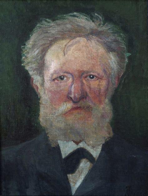 Rudolf Eucken Philosoph Und Weltverbesserer