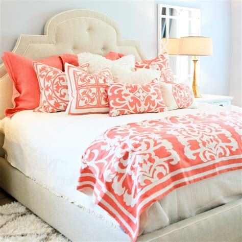 modern coverlets for beds lili alessandra battersea quilted ivory ivory coverlet set