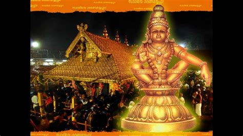 ayyappa swamy songs en manam ponnambalam ayyappa devotional song by k j