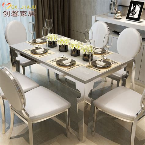 Rectangular Marble Dining Tables And Chairs Combination Ikea Small Dining Table And Chairs