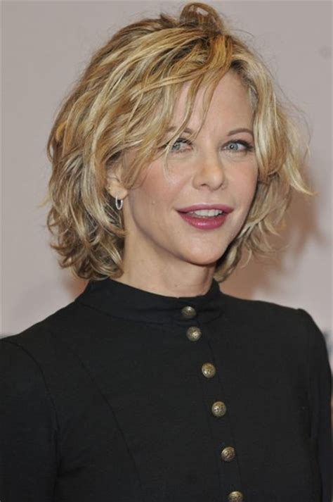 meg ryans new haircut 2013 people hairstylegalleries com meg ryans new hairstyle 48 best meg ryan hair images on