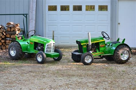 Garden Pulling Tractors For Sale by Pulling Tractors For Sale Html Autos Weblog