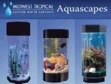 Small Desktop Saltwater Aquarium Your Freshwater Aquarium Tank Source Saltwater Fish Tank Systems Marine Reef Aquariums