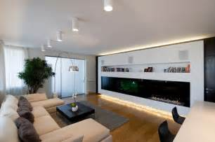 living room design ideas archives: decorating ideas pictures  apartment living room decorating ideas
