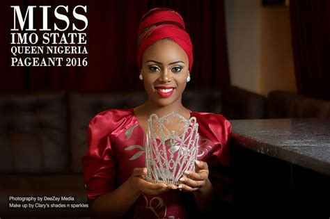 St Miss jecinta okonkwo releases official pictures ads4naira