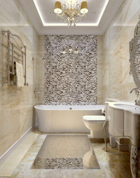 bathrooms dublin complete bathroom