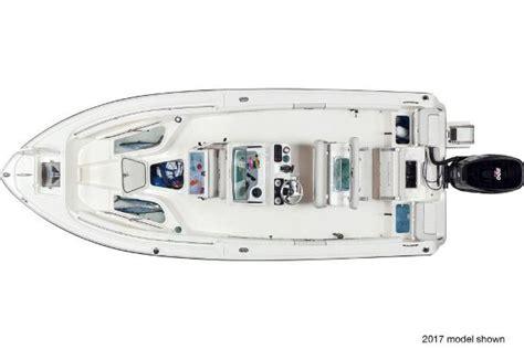 boat storage spanish fort al mako 214 cc center consoles new in spanish fort al us