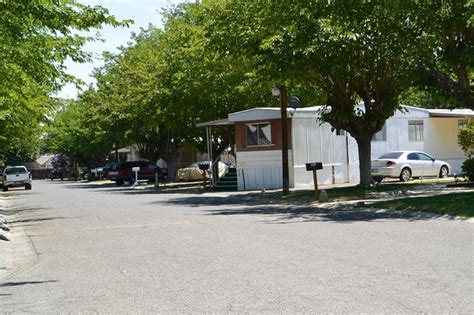 fairview mobile home park rentals coalinga ca
