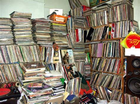 libreria musicale 5 strumenti gratuiti per gestire la tua libreria musicale