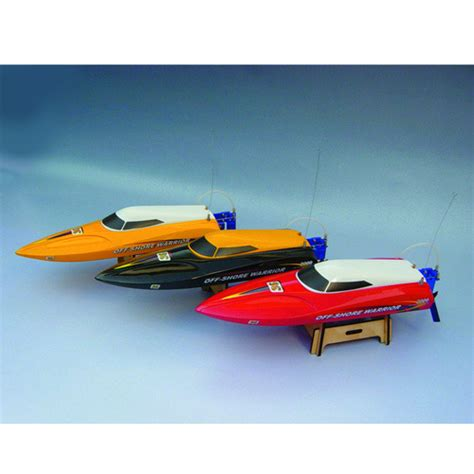 rc j boats china rc boats rc brushless ep mini deep vee boat jy 5301