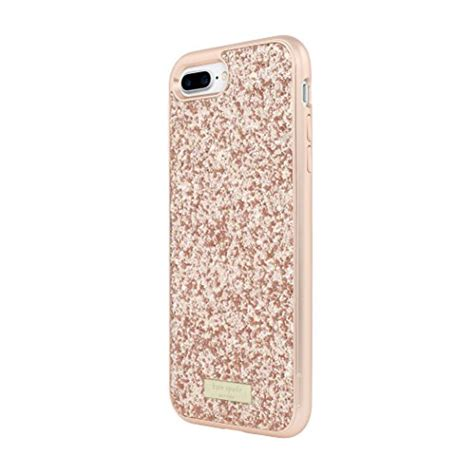Harcase Gliter Iphone 7 kate spade new york glitter for iphone 7 plus