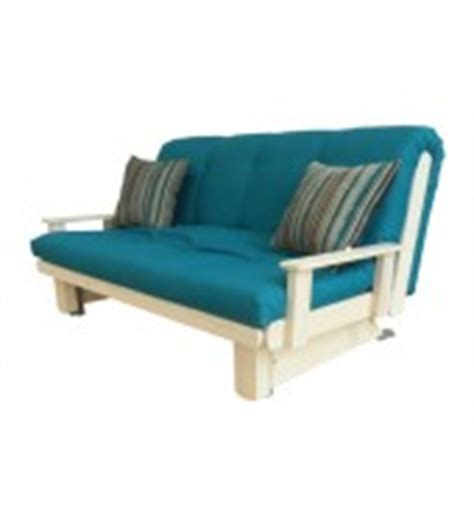 Sofa Beds Cardiff Buy Futons Futon Mattress Sofa Beds Funky Futon