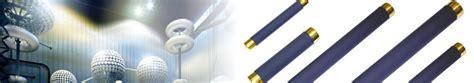 high power planar resistors planar precision high voltage resistors