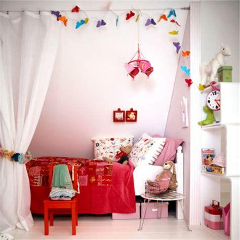 kinderzimmer deko mädchen ikea tapeten deko wohnzimmer tapete free tapete in