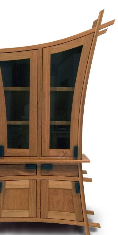 j l miller company cabinetmakers columbia forest products