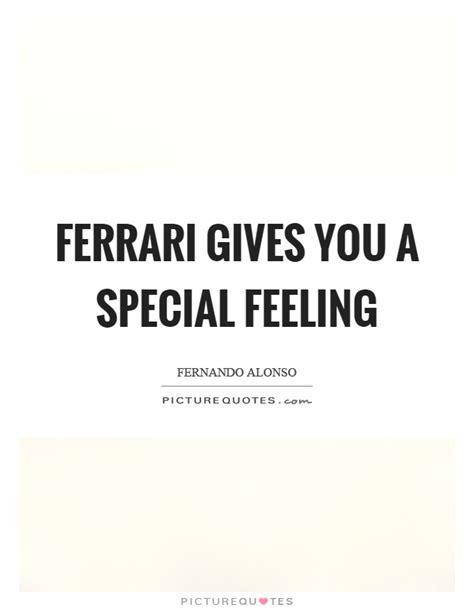 Ferrari Quote ferrari quotes ferrari sayings ferrari picture quotes