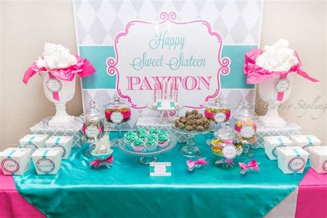 birthday sweet 16 birthday ideas sweet sixteen