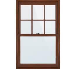 windows doors marvin family of brands