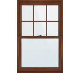 windows amp doors marvin family of brands