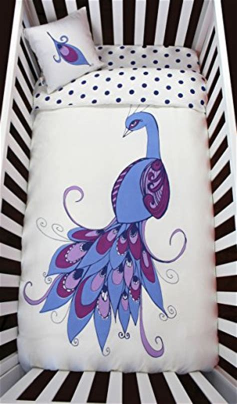 peacock crib bedding peacock crib bedding nursery theme ideas for baby