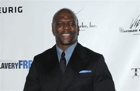 terry crews expendables terry crews kein expendables 4 viply