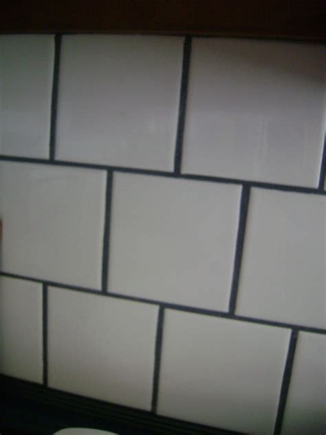 I Painted Grout   3livingstones