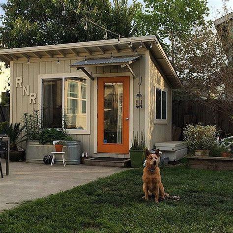she shed office best 25 backyard office ideas on pinterest
