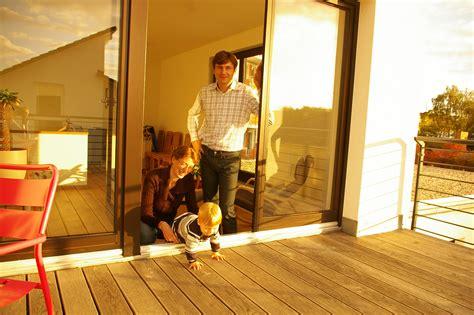 Was Kostet Ein Hausplan 5150 by Hausbau Preis Pro Qm Trendy Hausbau Kosten Neu Haus Bauen