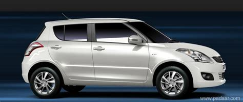 Maruti Suzuki Quote Maruti Suzuki Lxi Specifications On Road Ex