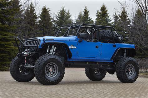 off road jeeps jeep wrangler bleu crush off road off road wheels