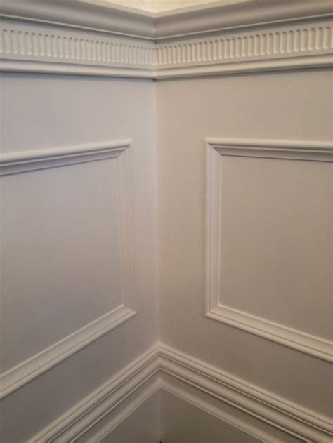wall wainscoting panels best 25 wall panelling ideas on panelling