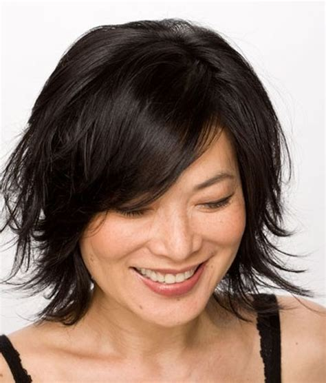 edgy hairstyles step by step 25 beautiful edgy bob ideas on pinterest edgy bob