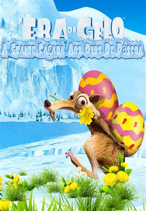 ice age the great egg scapade 2016 full movie ice age the great egg scapade streaming gratis altadefinizione