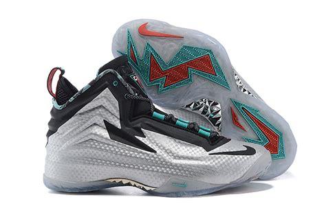 barkley basketball shoes sell barkley series cheap wholesale basketball