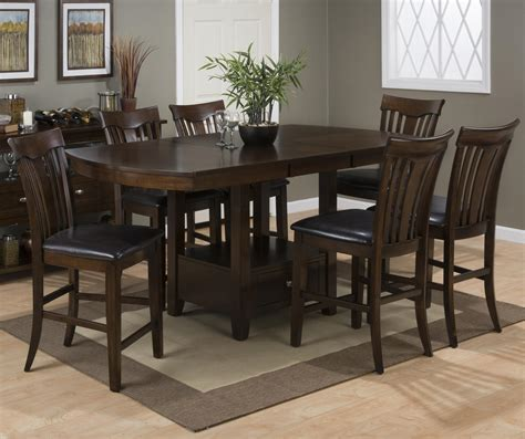Dining Room Bar Furniture Awesome Dining Room Tables Bar Height Ideas Rugoingmyway Us Rugoingmyway Us