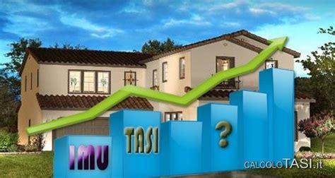 si paga la tasi sulla prima casa tasi sulla prima casa dal 2015 pi 249 cara dell imu