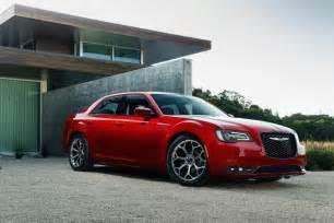 Chrysler 300 For 2015 2015 Chrysler 300 49 Images 2015 Chrysler 300 Introduced