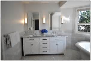 Bathroom Vanity Top Ideas Costco Bathroom Vanities Canada Bathroom Home Design