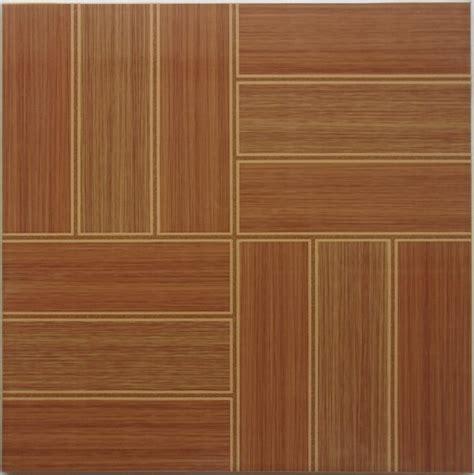 keramik lantai kita medium brown 40x40 jaya
