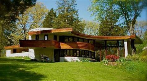 frank lloyd wright style homes pin by riccardo beretta on frank lloyd wright houses