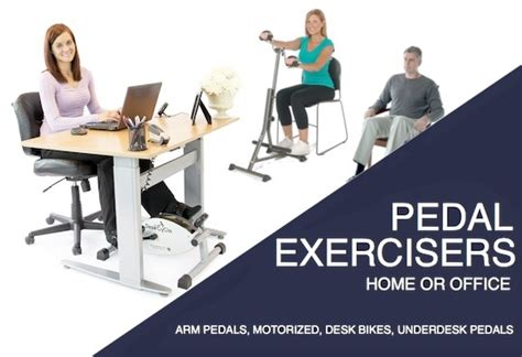 best desk exerciser pedal desk pedal exercisers comparison reviews