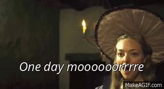 les mis film one day more the 12 tres miserables stages of booking tickets told in