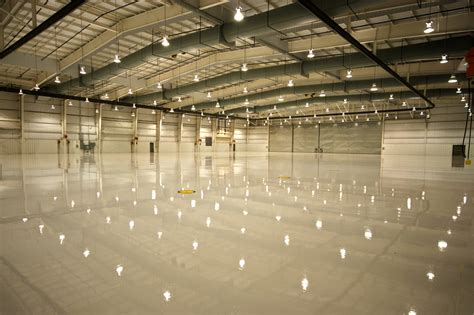 Commercial Flooring Solutions Home Lennovausa
