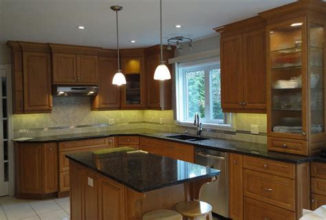 Kitchen Designers Plus Glenwood Kitchens Cabinetry Kitchen Design Plus