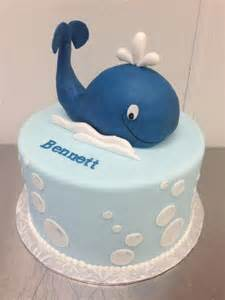baby shower cakes fluffy thoughts cakes mclean va and washington dc bakery