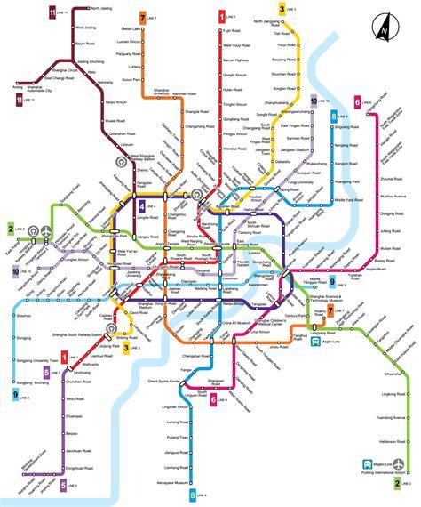 shanghai metro map shanghai metro map shanghai subway map shanghai map shanghai mtr map shanghai underground map