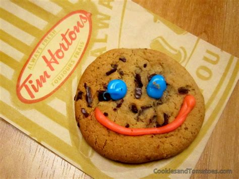 Smile Cookies wallpaperew their smile cookie sale