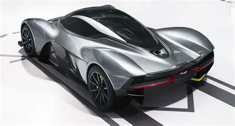 aston martin am rb 001 could get f1 inspired active suspension