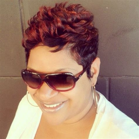like a river salon pictures 17 best images about like the river salon atlanta
